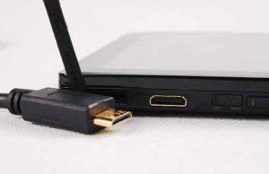 Что лучше VGA или HDMI-3