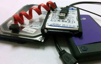 Что такое HDD-01