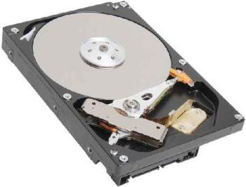 Что такое HDD-1