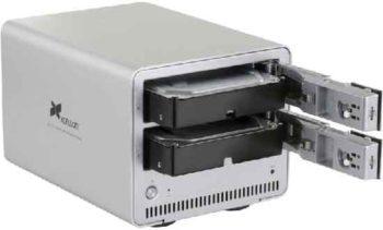 Что такое HDD-4