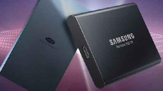 Что такое SSD-01