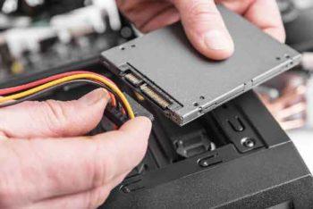 Что такое SSD-2