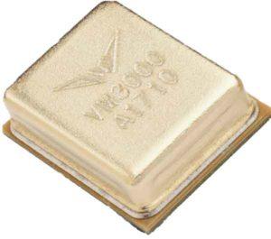 VM3000-3