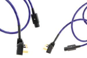 Силовой кабель-2