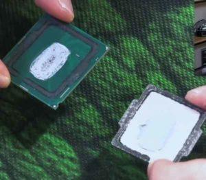 Core i5-9400F-3