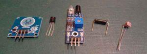 Датчики измерения температуры-01