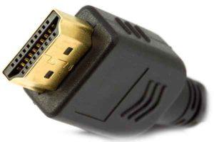 Для чего нужен HDMI-3