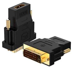 Для чего нужен HDMI-4