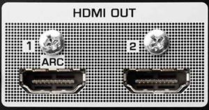 Для чего нужен HDMI-5