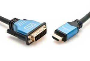 Для чего нужен HDMI-7