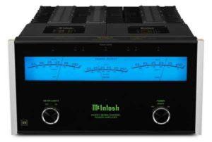 Домашняя аудиосистема-1