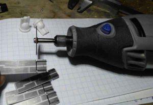 Светодиодные драйверы для авто-10