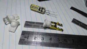 Светодиодные драйверы для авто-8