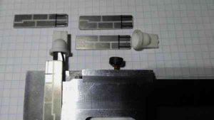 Светодиодные драйверы для авто-9