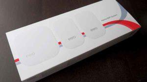 eero Wi-Fi Mesh-2