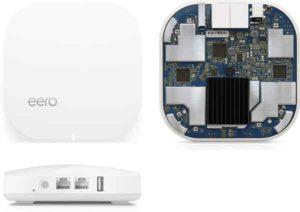 eero Wi-Fi Mesh-3