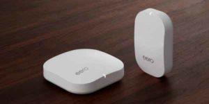 eero Wi-Fi Mesh-4