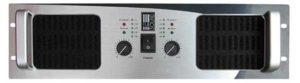 Стереоусилитель Eurosound XZ-800-1