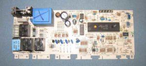 Модуль EVO-1-2