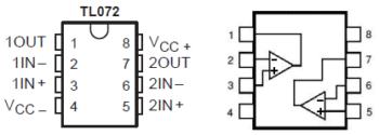 Фильтры низкой частоты-2