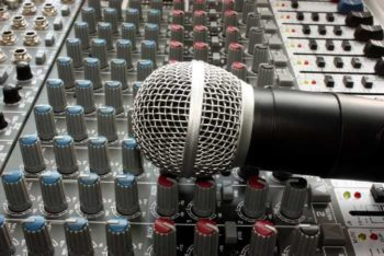 FM-передатчик-01