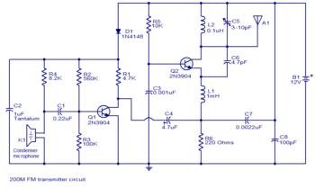FM-передатчик-3
