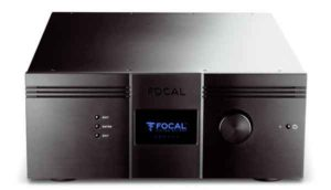 Focal Astral 16-1