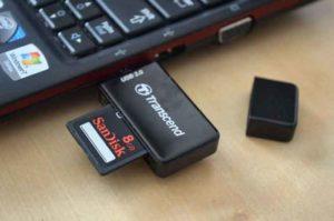 Форматирование SD-карты-01