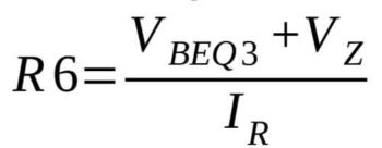 формула-5