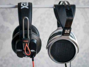 Fostex T50RP Mk3-2