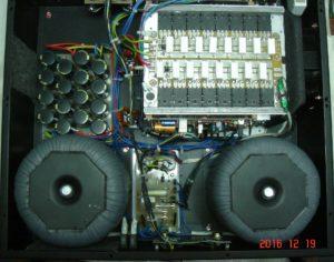 усилители звука для колонокstabo-1