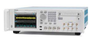 Частотный генератор