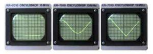 Измеритель сигнала-7