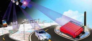 GPS-трекер для машины-2