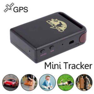 GPS-трекер для машины-5