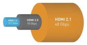 HDMI 2.1-1