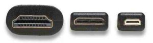 HDMI кабель для компьютера к монитору-11