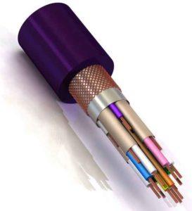 HDMI кабель для компьютера к монитору-12