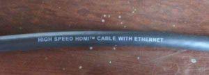 HDMI кабель для компьютера к монитору-8