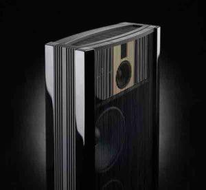 HI END акустика для дома-1