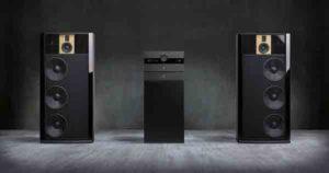 HI END акустика для дома-3
