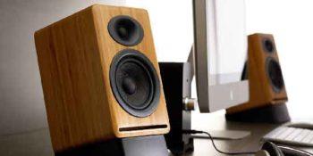 Hi-Fi акустика-01