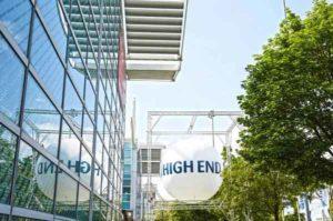 HIGH END SHOW 2019-3