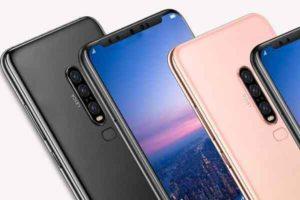 Huawei P30 и P30 Pro-1
