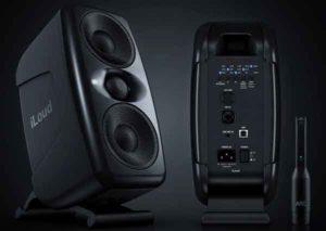ILoud Micro Monitors-01