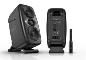ILoud Micro Monitors-2