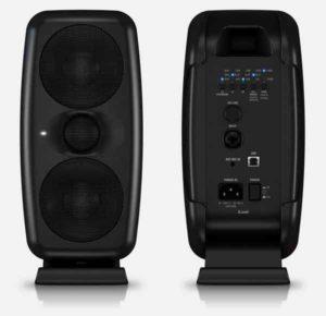 ILoud Micro Monitors-3