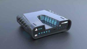 PS5 Sony-3