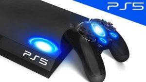 PS5 Sony-4