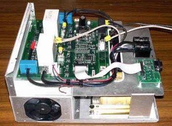 Импульсное зарядное устройство-01